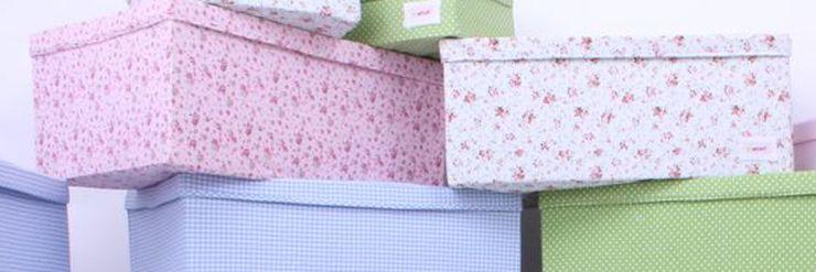 kinderboxen aufbewahrungsboxen f r kinderzimmer oli niki. Black Bedroom Furniture Sets. Home Design Ideas