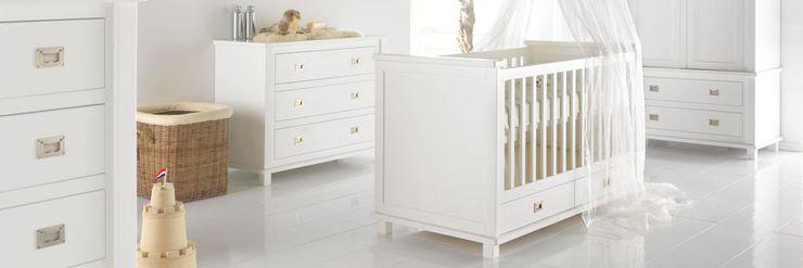 Babyzimmer Komplett Günstiges Babymöbel Set Oliniki