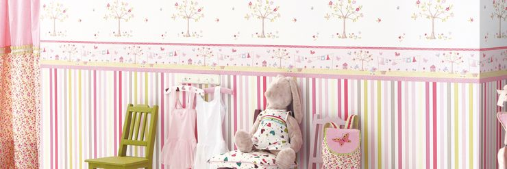 bord ren f rs kinderzimmer babyzimmer oli niki. Black Bedroom Furniture Sets. Home Design Ideas