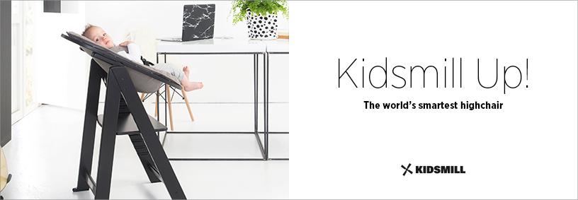 hochst hle aus holz von kidsmill oli niki kinderm bel. Black Bedroom Furniture Sets. Home Design Ideas