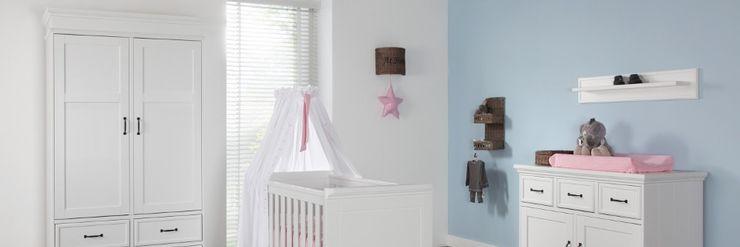 Babymöbel & Babybetten online kaufen - Oli&Niki | {Baby möbel 62}