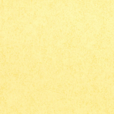 kinderzimmertapete gelb marmoriert oli niki. Black Bedroom Furniture Sets. Home Design Ideas