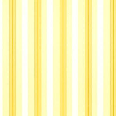 kinderzimmertapete streifen gelb wei bei oliundniki kaufen. Black Bedroom Furniture Sets. Home Design Ideas