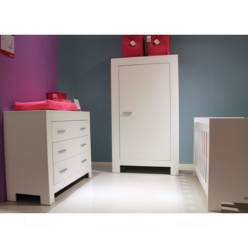 schrank merel 2 oder 3 t rig bei oli niki kaufen. Black Bedroom Furniture Sets. Home Design Ideas