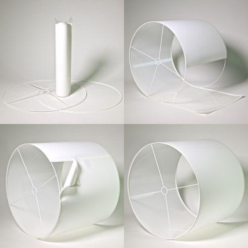 kinderlampe bagger oli niki. Black Bedroom Furniture Sets. Home Design Ideas