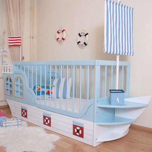 baby betten elegant baby betten with baby betten stokke sleepi with baby betten mimm baby und. Black Bedroom Furniture Sets. Home Design Ideas