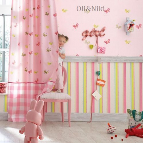 kinderm bel shop oli niki. Black Bedroom Furniture Sets. Home Design Ideas