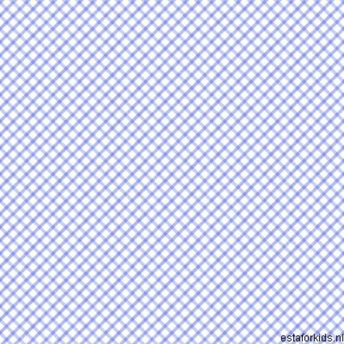 Rasch Tapeten Abwaschbar : tapetenb?ume hersteller camengo caselio rasch tapeten rasch textil