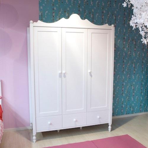 schrank belle bopita 3 t rig oli niki. Black Bedroom Furniture Sets. Home Design Ideas