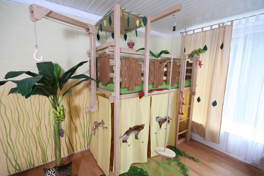 Exklusive Kindermobel Babyzimmer Oli Niki