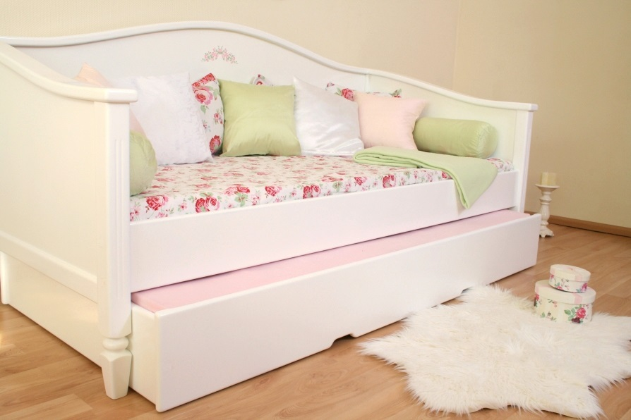 prinzessin bett 90x200 cool betthimmel baldachin prinzessin kinderbett wei flora with. Black Bedroom Furniture Sets. Home Design Ideas