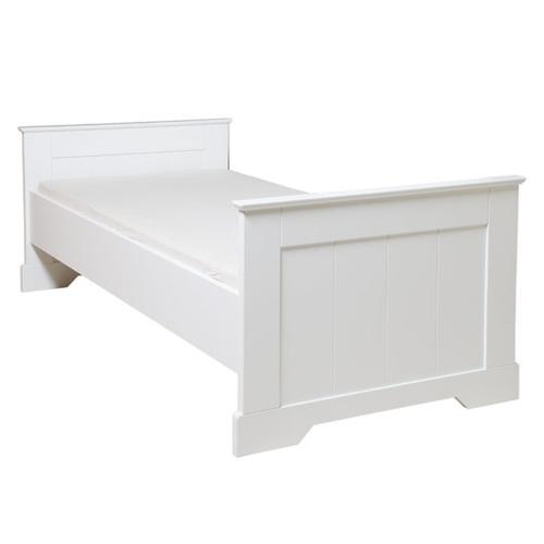 kinderbett narbonne bopita im onlineshop von oli niki. Black Bedroom Furniture Sets. Home Design Ideas