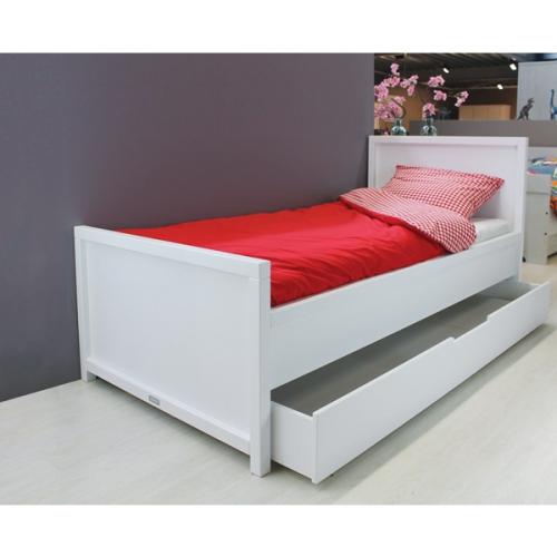 kinderbett corsica bopita bei oli niki online bestellen. Black Bedroom Furniture Sets. Home Design Ideas