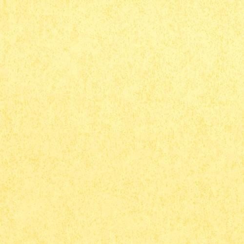 Tapete gelb marmoriert oli niki for Tapete gelb