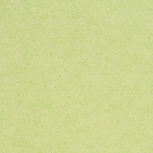 Kindertapete streifen blau grün