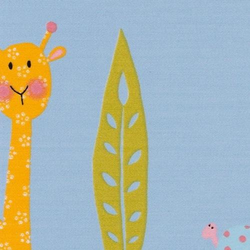 Tapete gestreift blau rosa haus design und m bel ideen for Tapete gelb gestreift