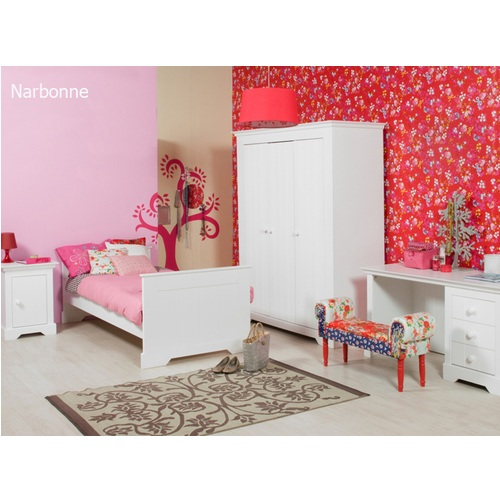 juniorbett narbonne bopita im onlineshop von oli niki. Black Bedroom Furniture Sets. Home Design Ideas