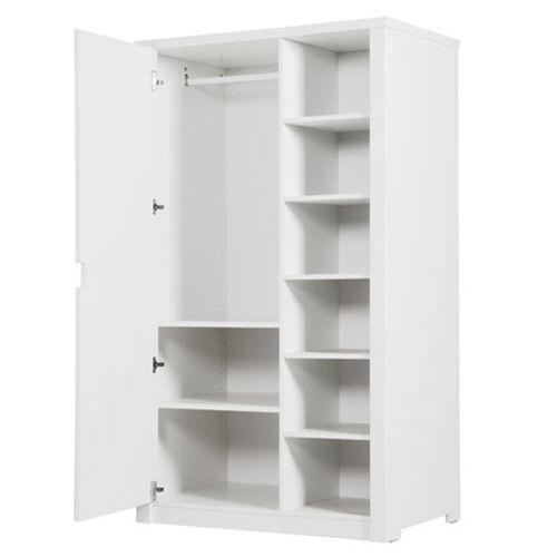kleiderschrank mix match luxe 1 t rig im shop von oli niki. Black Bedroom Furniture Sets. Home Design Ideas