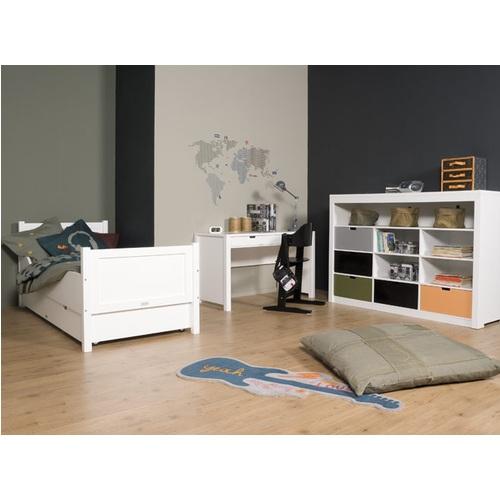 schreibtisch mix match bopita online im shop von oli niki. Black Bedroom Furniture Sets. Home Design Ideas