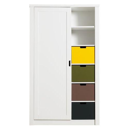 schrank mix match luxe 1 t rig bopita im shop von oli niki. Black Bedroom Furniture Sets. Home Design Ideas