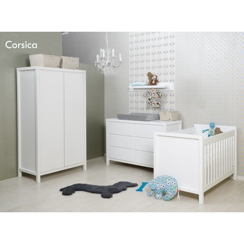 babybett corsica bopita online bestellen bei oli niki. Black Bedroom Furniture Sets. Home Design Ideas
