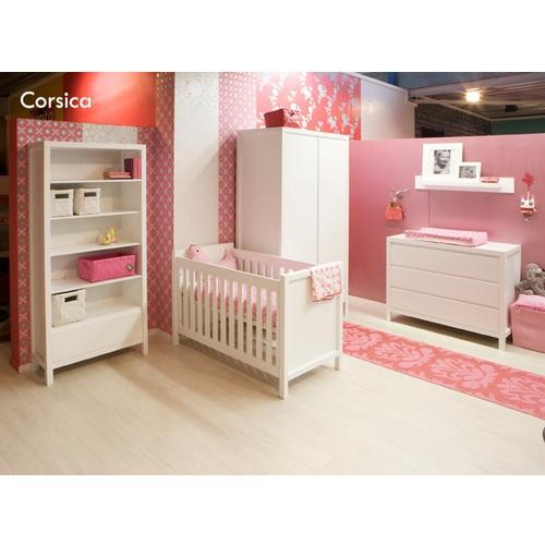 babybett corsica bopita online bestellen bei oli niki. Black Bedroom Furniture Sets. Home Design Ideas