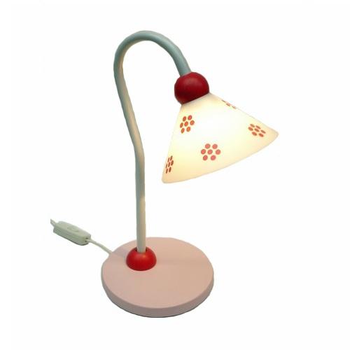 Nachttischlampe Prinzessin bei Oli&Niki kaufen