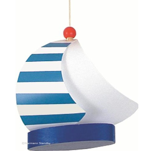 deckenlampe maritim bei oli niki kaufen. Black Bedroom Furniture Sets. Home Design Ideas