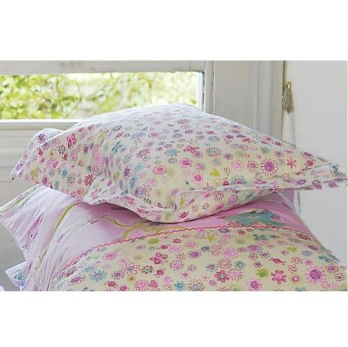 kissen designers guild papillon im shop von oli niki. Black Bedroom Furniture Sets. Home Design Ideas