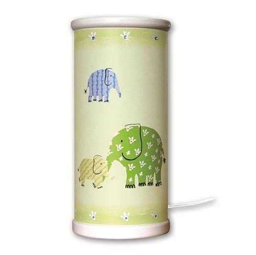 Tischlampe Elefant Designers Guild Im Shop Von Oli Niki