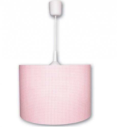 lampe karo rosa im onlineshop von oli niki kaufen. Black Bedroom Furniture Sets. Home Design Ideas