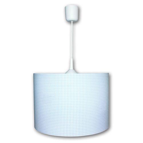 lampe karo hellblau im onlineshop von oli niki kaufen. Black Bedroom Furniture Sets. Home Design Ideas
