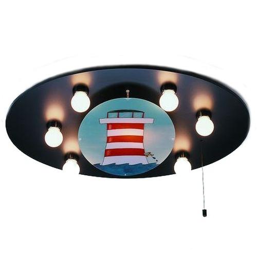 Deckenlampe Babyzimmer Maritim Bestes Weihnachtsgeschenk