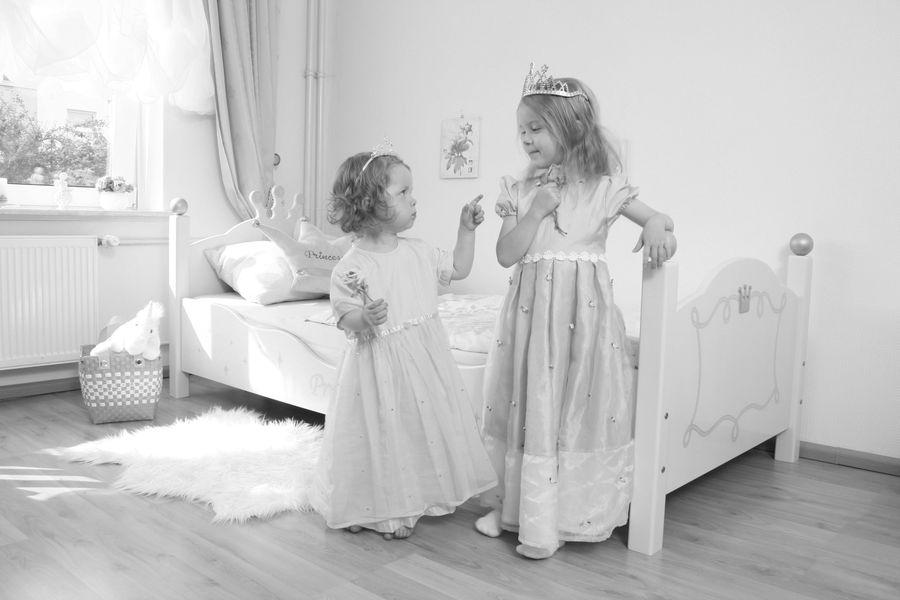 Ausgezeichnet Costco Königin Bettrahmen Bilder - Benutzerdefinierte ...