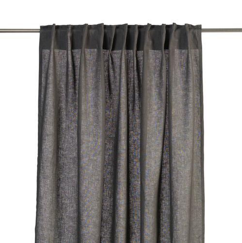 vorhang anthrazit coming kids im shop von oli niki. Black Bedroom Furniture Sets. Home Design Ideas