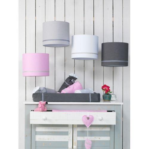 lampe wei spitze von coming kids bei oli niki bestellen. Black Bedroom Furniture Sets. Home Design Ideas