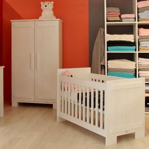 babybett tim von bopita bei oli niki bestellen. Black Bedroom Furniture Sets. Home Design Ideas