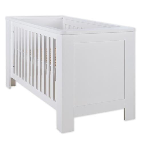babybett coming kids im onlineshop von oli niki bestellen. Black Bedroom Furniture Sets. Home Design Ideas