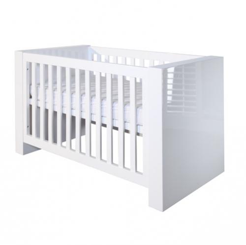 Babybett-Kidsmill Somero umbaubar bei Oli&Niki kaufen