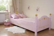 kinderbett shop besondere kinderbetten online kaufen. Black Bedroom Furniture Sets. Home Design Ideas