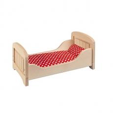 puppenwelt oli niki. Black Bedroom Furniture Sets. Home Design Ideas