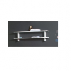 m belserie bopita mix match bei oli niki kaufen. Black Bedroom Furniture Sets. Home Design Ideas