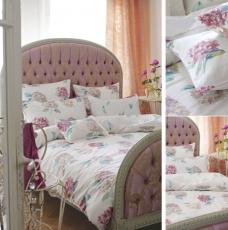 Designers Guild Bettwäsche Kissen Für Kinder Oliniki