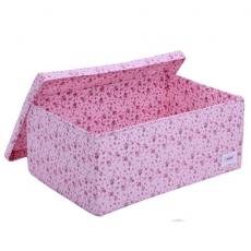 Kinderboxen aufbewahrungsboxen f r kinderzimmer oli niki - Ikea boite de rangement plastique sous lit ...