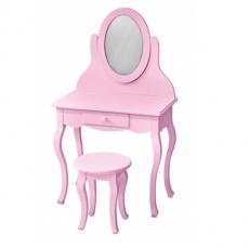 kindertisch mit st hlen kindersessel oli niki kinderm bel. Black Bedroom Furniture Sets. Home Design Ideas