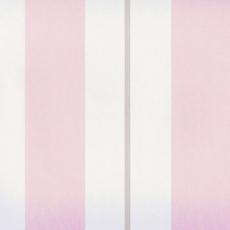 Kinderzimmertapeten rosa oder pink bei oli niki online for Tapete breite