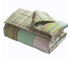 camengo tapeten dekostoffe hier im shop oli niki. Black Bedroom Furniture Sets. Home Design Ideas