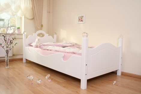 exklusive kinderm bel babyzimmer oli niki. Black Bedroom Furniture Sets. Home Design Ideas