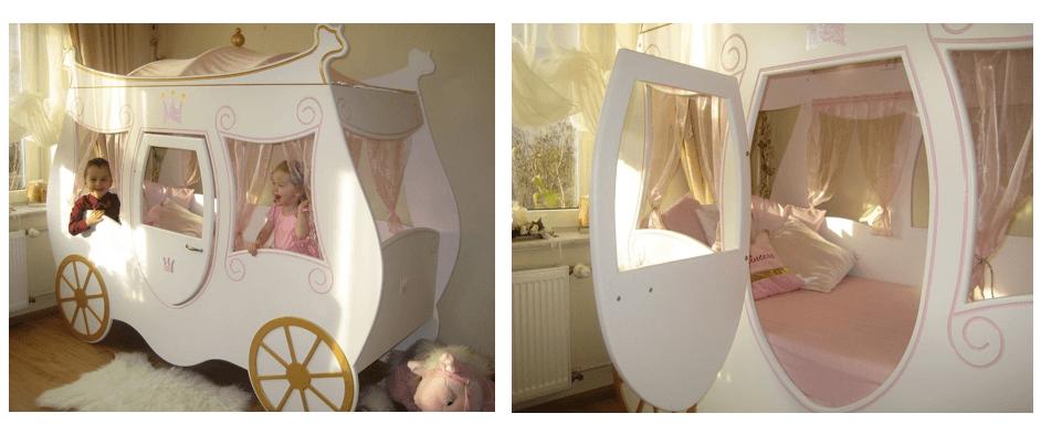 die 10 beliebtesten kinderbetten von oli niki. Black Bedroom Furniture Sets. Home Design Ideas