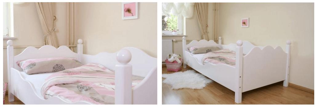 Kinderbett weiß mit schubladen  Die 10 beliebtesten Kinderbetten von Oli&Niki